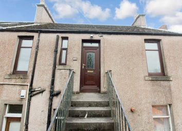 Thumbnail 2 bed detached house to rent in Methil Brae, Methil, Leven