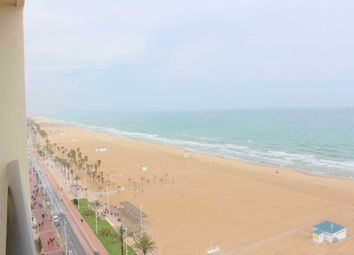 Thumbnail 1 bed apartment for sale in Playa De Gandia, Gandia, Spain