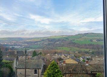 2 bed cottage for sale in Lane Top, Linthwaite, Huddersfield HD7