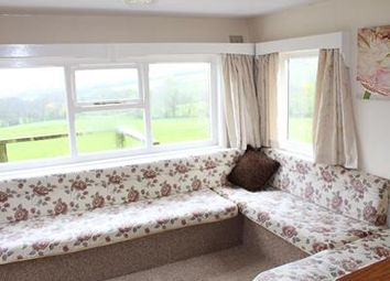 Thumbnail 2 bed shared accommodation to rent in Little Wentwood Farm, Wentwood