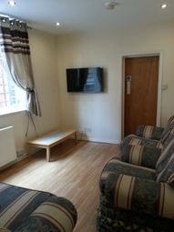 Thumbnail 5 bedroom shared accommodation to rent in Dickenson Road, Manchester