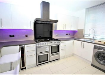 Thumbnail 3 bed flat for sale in Flat 247, Fellows Court, London
