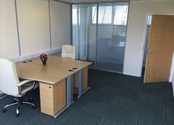 Serviced office to let in Prospect Park, Leeds LS14