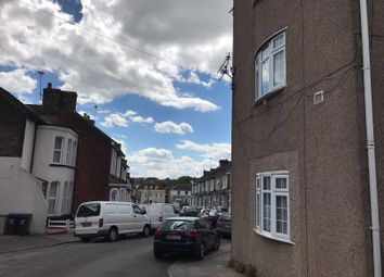 Thumbnail 3 bed flat to rent in Belmont Road, Ramsgate
