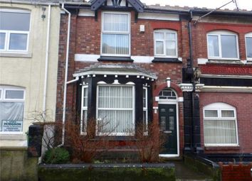 Thumbnail 3 bed terraced house for sale in Chapel Street, Flimby, Maryport