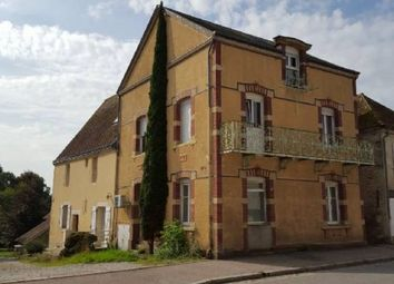 Thumbnail 5 bed property for sale in Goulet, Basse-Normandie, 61150, France