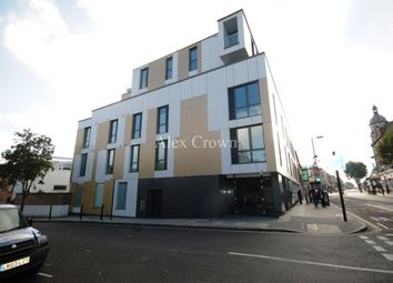 1 bed flat for sale in Junction Road