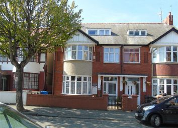 Thumbnail 7 bed end terrace house for sale in River Street, Rhyl, Denbighshire