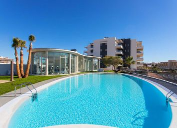 Thumbnail 2 bed apartment for sale in Los Dolses / La Zenia, Costa Blanca South, Costa Blanca, Valencia, Spain