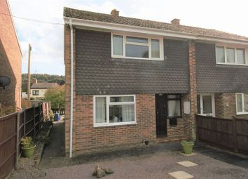 Thumbnail Property for sale in West Avenue, Drybrook