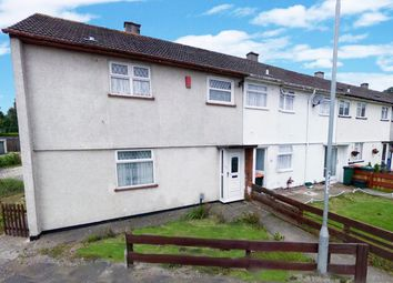 Thumbnail 3 bed semi-detached house to rent in Anson Green, Newport