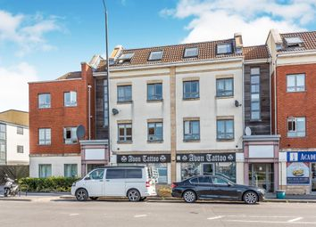 2 bed flat for sale in Avonmouth Road, Avonmouth, Bristol BS11