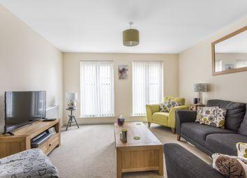 3 bed terraced house for sale in Cosens Way, Felpham, Bognor Regis PO22