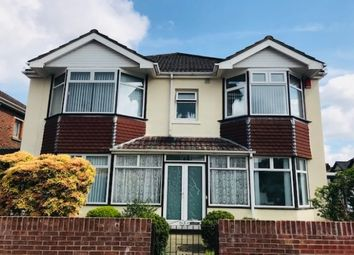 Thumbnail 8 bed property to rent in Upper Shaftesbury Avenue, Southampton