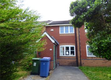 Thumbnail 2 bed terraced house for sale in Barlows Lane, Liverpool, Merseyside