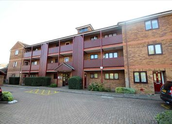 Moat View Court, Bushey WD23.. 1 bed property