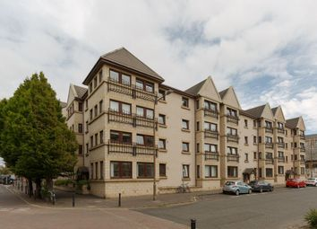 Thumbnail 3 bed flat for sale in 55/7 Bryson Road, Edinburgh