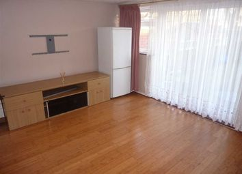 Thumbnail 3 bed terraced house to rent in Fairey, Broadhead Strand, London