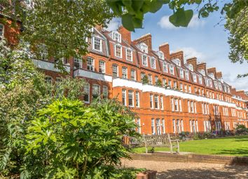 Thumbnail 1 bed flat for sale in Evelyn Gardens, London