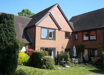 Thumbnail 2 bedroom property for sale in Victoria Court, Henley-On-Thames