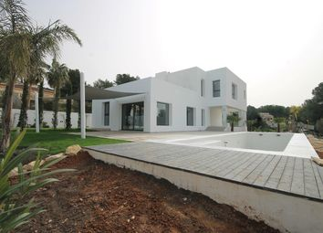 Thumbnail 3 bed villa for sale in Spain, Valencia, Alicante, Jávea-Xábia