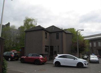 Thumbnail 4 bedroom detached house to rent in Lawrence Street, Dundee