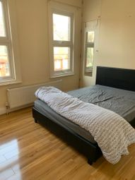 3 bed semi-detached house to rent in Moselle Avenue, London N22