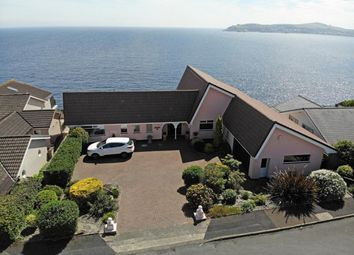 4 bed property for sale in Majestic Close, Onchan IM3