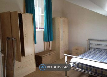 Thumbnail Room to rent in Sheil Road, Merseyside