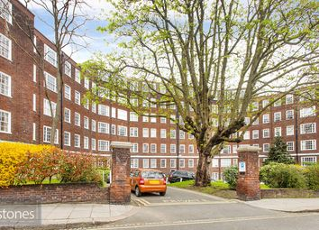 Thumbnail 3 bed property for sale in Eton Hall, Eton College Road, London
