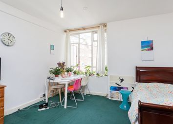 Thumbnail Studio for sale in Charterhouse Square, London