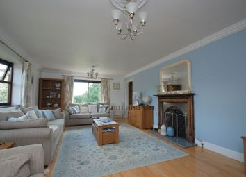Thumbnail 5 bed detached house to rent in Falcon Road West, Sprowston, Norwich