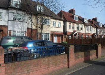 Thumbnail 4 bedroom terraced house to rent in St Mildreds Road, Lee, London
