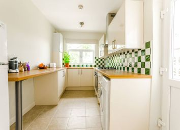 Thumbnail 2 bed terraced house for sale in Pond Road, West Ham