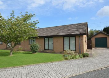 Thumbnail 3 bedroom semi-detached house to rent in Mount View, Christon Bank, Northumberland