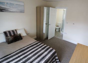 Thumbnail 5 bed shared accommodation to rent in The Circuit, Woodlands, Doncaster