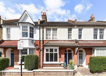 Thumbnail 2 bedroom maisonette to rent in Isis Street, London