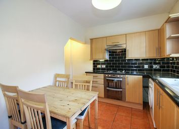 Thumbnail 3 bed property for sale in Alice Street, Darwen