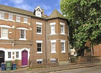 Thumbnail Studio to rent in Longworth Road, Oxford