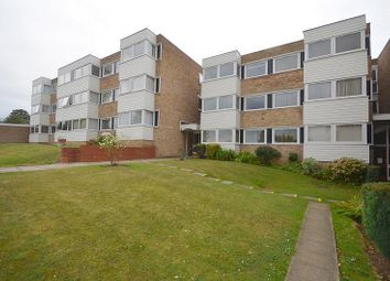 Carlton Close, Upminster RM14. 2 bed flat