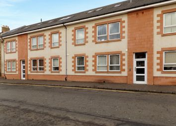 Thumbnail 2 bedroom flat for sale in New Mill Road, Kilmarnock