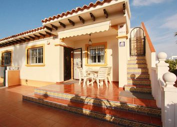 Thumbnail 2 bed property for sale in Orihuela Costa, Alicante, Spain