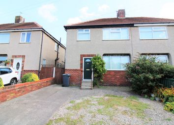 3 bed semi-detached house for sale in Lawsons Road, Thornton FY5