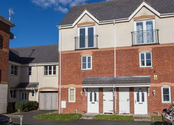 3 bed detached house for sale in Plane Avenue, Wigan WN5