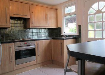 Thumbnail 4 bedroom property to rent in Woodbridge Fold, Headingley, Leeds