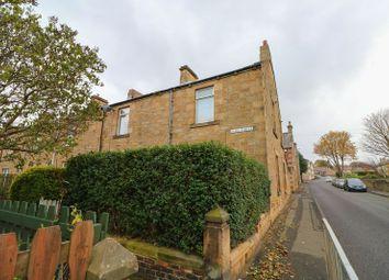 Thumbnail 2 bed terraced house to rent in Alice Street, Winlaton, Blaydon-On-Tyne