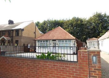 Thumbnail 5 bed bungalow for sale in Leagrave High Street, Luton, Bedfordshire, United Kingdom