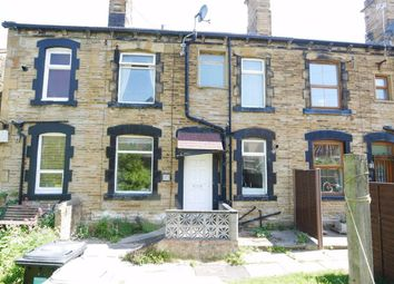 Thumbnail 2 bed terraced house to rent in Great Northern Street, Morley