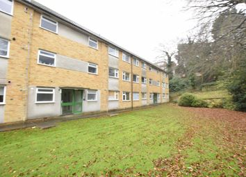 Thumbnail 2 bed flat to rent in St Helens Court, Hastings, East Sussex