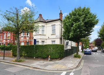 2 bed maisonette for sale in Ebbsfleet Road, London NW2
